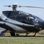 2006 Eurocopter EC 130 B4