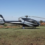 2006 Eurocopter EC 130 B4 for sale