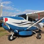 1986 Cessna 206