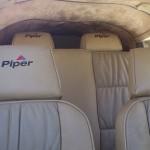 1965 Piper Cherokee aeroplane for sale