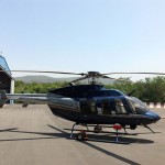 Bell-407-aircraft-for-sale-6