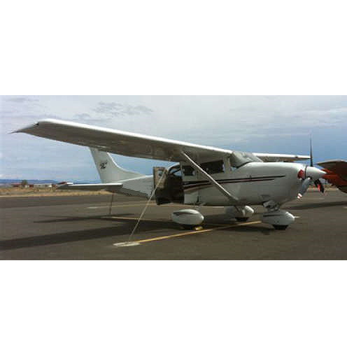 Cessna-turbo-206-for-sale