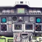 2003 Agusta A109E POWER 3