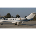 997-Cessna-Citation-jet-for-sale