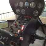 2006 Robinson R44 Raven II 1