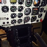 2003 Bell 407 Helicopter