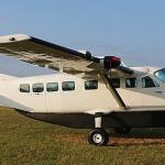 1993-Cessna-Caravan-208-B