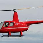 Robinson-R44-Raven-II