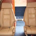 1984-King-Air-B200-BLACKHAWK-2