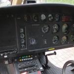 Eurocopter AS350 B2 - 2002