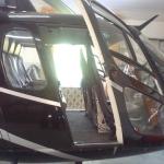 Eurocopter AS350 B2 - 2009