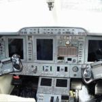 Hawker Beechcraft Premier 1
