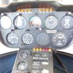 2014 Robinson R44 Raven II