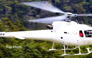 Eurocopter-SQUIRREL-AS-350-BA