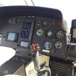 Eurocopter AS350 B3E