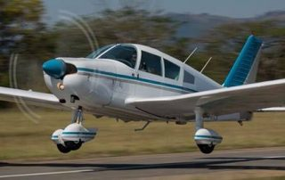 Piper aircraft for sale | Cherokee | Chieftain
