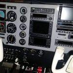 BEECHCRAFT BONANZA A36