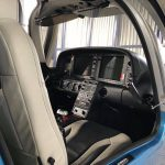 2012 Cirrus SR22 Turbo GTS