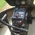 2009 ROBINSON R44 RAVEN II 5