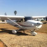 REF 1682 - 2006 Cessna 172R