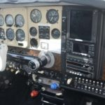 REF 1648 - 1977 Bonanza A36