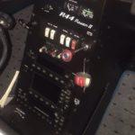 2014 R44 Raven II