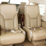 REF 1272 - 1990 Cessna 208B Caravan