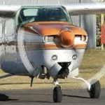 REF 1560 - 1980 Cessna 210