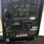 REF 1776 - 1981 Hughes 269C