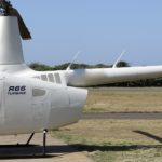 2012 ROBINSON R66