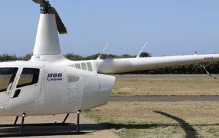 REF 1200 - 2012 Robinson R66