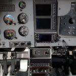 REF 1718 - 2003 EC130B4