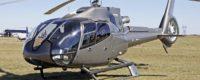 2003 EUROCOPTEREC130B4