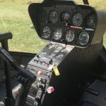 Robinson R66 REF1360A