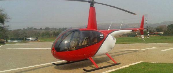 2009-ROBINSON-R44-RAVEN-II-5