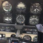 1974 Piper Pathfinder