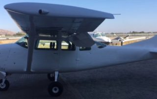 Aircraft for Sale in South Africa | Aeroplanes | Airplanes | Fixed Wing