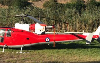 Aerospatiale Gazelle Helicopters | Sales | for sale