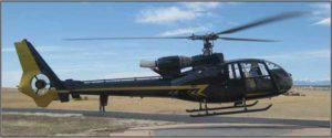 1978-Westland-Gazelle-HT.Mk-3
