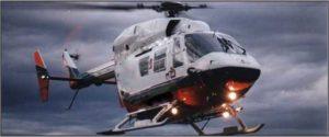 1986-MBB-BK117-B2
