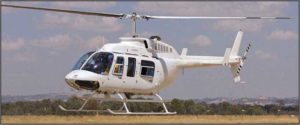 1992-BELL-206-L3