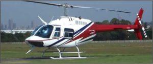 1996-BELL-206B-III-JETRANGER-1