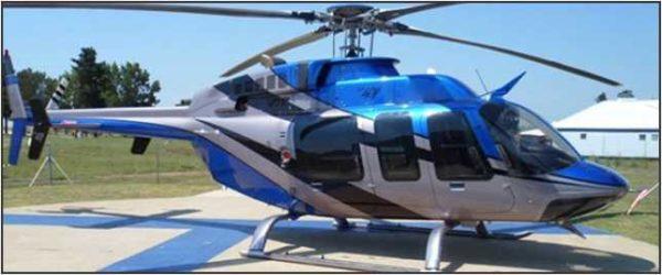 2003-Bell-407-1