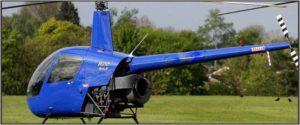 2003-Robinson-R22-Beta-II-4