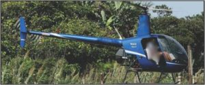 2005-ROBINSON-R22-BETA-II-3