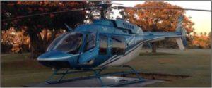 2007-Bell-407