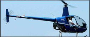 2007-Robinson-R22-Beta-II-2