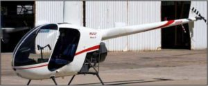 R22 Beta II 2008 - White
