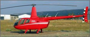 2011-ROBINSON-R66-3