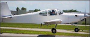 Vans RV10 Airplane - 2013